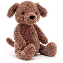 jellycat-allenby-hund-dog-all2dg