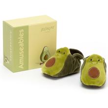 jellycat-amuseable-avocado-futter-booties-ab4a