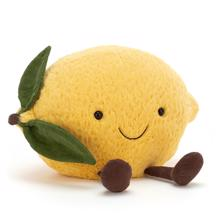 jellycat-amuseable-citron-lemon-bamse-A2L