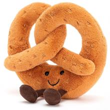 jellycat-amuseable-pretzel-kringle-a2pret