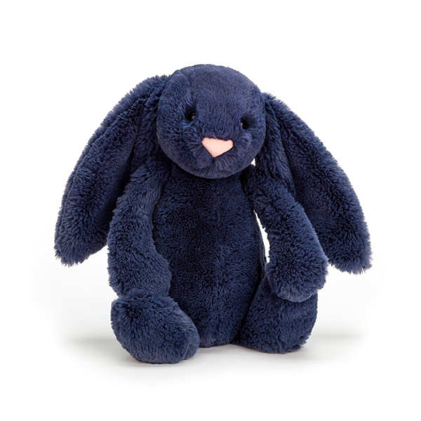 jellycat-bamse-bashful-kanin-bunny-navy-blaa-medium-blue-2