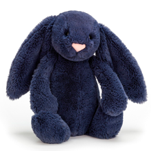 jellycat-bamse-bashful-kanin-bunny-navy-blaa-medium-blue