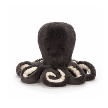 /jellycat-bamse-octopus-odell-lille-small-inky-14cm-baby
