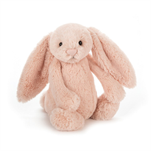 jellycat-bamser-kanin-bunny-bashful-rosa-rose-blush-lille-small-BASS6BBL