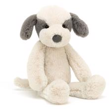 jellycat-barnaby-hundehvalp-puppy-bamse-lille-small-barn6p