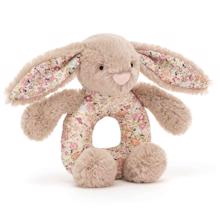 jellycat-bashful-blossom-beige-rangle-kanin-rattle-blb6grn