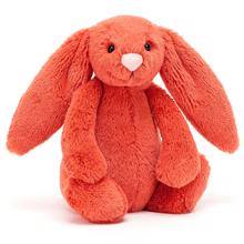 jellycat-bashful-kanin-bunny-cinnamon-bass6cin