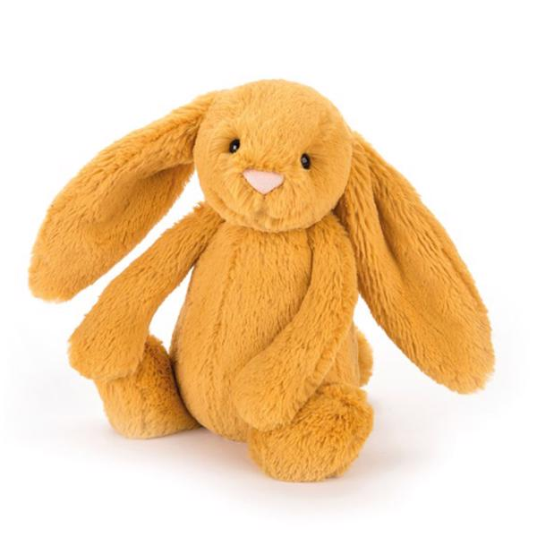 jellycat-bashful-kanin-bunny-saffron-yellow-gul-bass6sf