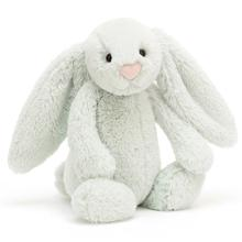 jellycat-bashful-kanin-bunny-seaspray-easter-bunny