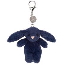 jellycat-bashful-navy-bag-bunny-charmbb4nbc