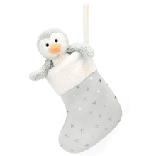 jellycat-bashful-pengin-pingvin-stocking-stroempe