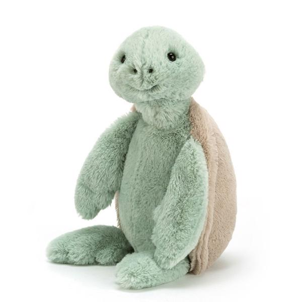 jellycat-bashful-skildpadde-turtle-small-lille-bass6tur