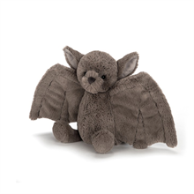 jellycat-bat-flagermus-small-lille-BASS6BAT