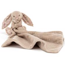 jellycat-bloosom-bea-bashful-bunny-soother-nusseklud-bbl4bbn