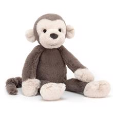 jellycat-brodie-abe-monkey-lille-small-bro6m
