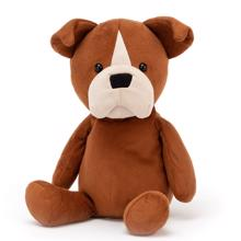 jellycat-bruno-the-boxer-hund-dog-pp3bb