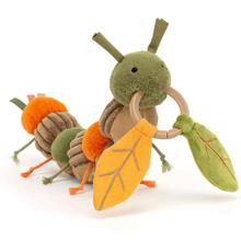 jellycat-christopher-kaalorm-caterpillar-aktivitetslegetoej-activity-toy-chr6at