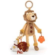 jellycat-cordy-roy-loeve-aktivitetslegetoej-activity-toy-sra2l