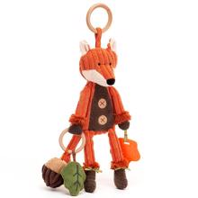 jellycat-cordy-roy-raev-fox-activity-toy-aktivitetslegetoej-sra2f