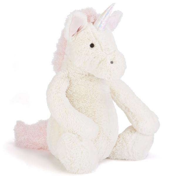 jellycat-enhjoerning-unicorn-virkeig-stor-really-huge-BARB1UN