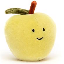 jellycat-fabulous-fruit-frugt-aeble-apple-fabf6a