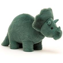 jellycat-fossilly-triceratops-dino-dinosaur-fos2t
