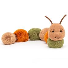 jellycat-garden-figgy-kaalorm-caterpillar-fig2cat