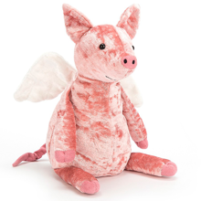 jellycat-gris-piggy-vinger-might-fly