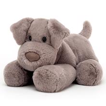 jellycat-huggady-hund-dog-large-stor-hug2dl