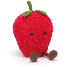 jellycat-jordbaer-strawberry-leg-toys-play