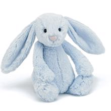 jellycat-kanin-bunny-rabbit-blue-lyseblaa-bashful-BAL2BB