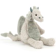 jellycat-lallagie-drage-dragon-bamse-leg-toys-play-lal3d
