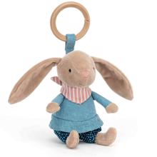 jellycat-little-rambler-kanin-ophaeng-bunny-activity-toy-leg-toys-play-ramr4bu