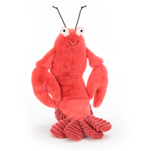 jellycat-lobster-hummer-larry-red-roed-bamse