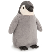 Jellycat Percy Penguin Little 23 cm