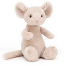 jellycat-pipsy-mus-mouse-pip6mo