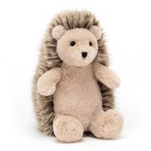 jellycat-pipsy-pindvsin-hedgehog-pip6he