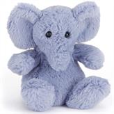 jellycat-poppet-elefant-elephant-POP6BE