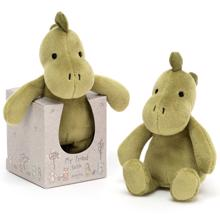 jellycat-rangle-rattle-dino-dinosaur-min-ven-my-friend-myf4dr