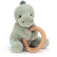 jellycat-rangle-rattle-dino-dinosaur-wooden-ring-toy-SHO4WD