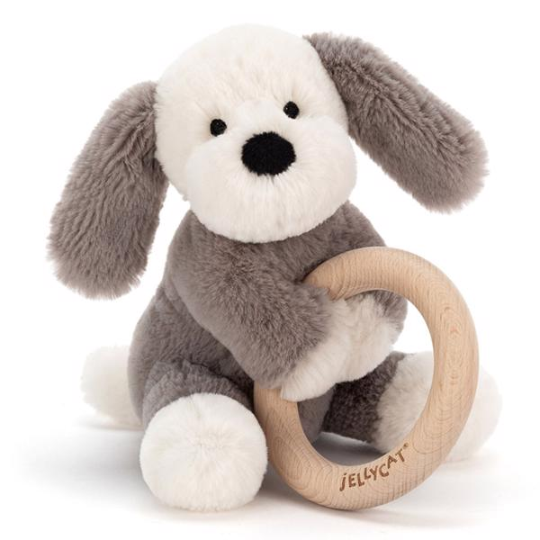 jellycat-rangle-rattle-puppy-hvalp-wooden-ring-toy-SHO4WP