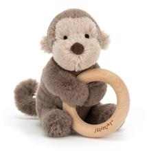 jellycat-rangle-rattle-wooden-ring-toy-monkey-abe-SHO4WM