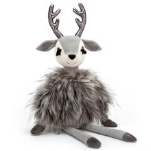 jellycat-rensdyr-reindeer-liza-large-stor-LZA1R