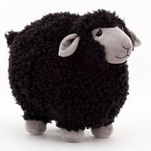 jellycat-rolbie-faar-sheep-black-sort-large-stor