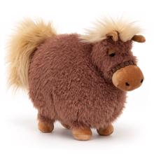 jellycat-rolbie-pony-hest-horse-rol2p