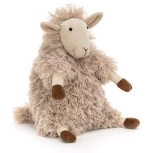 jellycat-sherri-faar-sheep-leg-toys-play-she3s