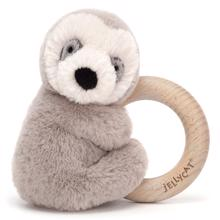 jellycat-shooshu-dovendyr-sloth-rangle-rattle-sho4ws