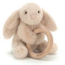 jellycat-shooshu-rangle-rattle-wooden-ring-toy-bunny-kanin-SHO4WB