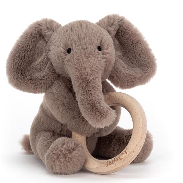 jellycat-shooshu-rangle-rattle-wooden-ring-toy-elefant-elephant-SHO4WE