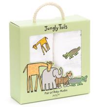 jellycat-stofbleer-cloth-jungle-dyr-2-pak